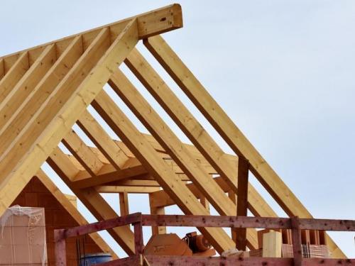 t 1 roof-truss-3339206 960 720